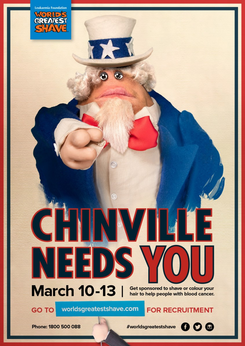 chinville-needs-you-wgs